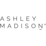 Ashley Madison app (CPI IOS) logo
