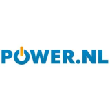 Power.nl