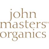 Johnmastersorganics.nl