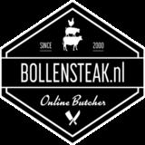 Bollensteak.nl