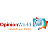 OpinionWorld (TW) - USD