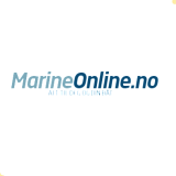 Marineonline (NO)