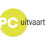 PC Uitvaart