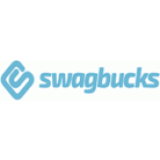 Swagbucks USD (Global)