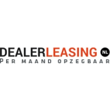 Dealerleasing