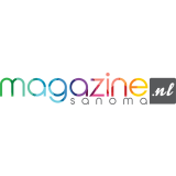 Magazine.nl Super Summerdeal