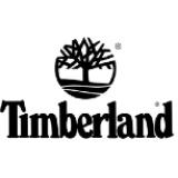 Timberland (EU)