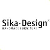 Sika-Design (EU)