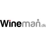 Wineman (DK)