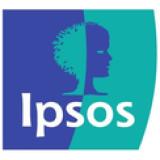 Ipsos iris (UK)