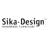 Sika-Design (INT)