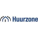 Huurzone.nl