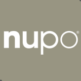 Nupo (DE)