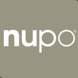 Nupo (INT)