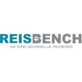 Reisbench.nl