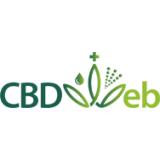 Klik hier voor de korting bij CBDweb