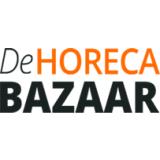 Klik hier voor de korting bij De Horeca Bazaar