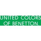 Klik hier voor de korting bij Benetton EU