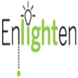 Enlighten Surveys (ZA)