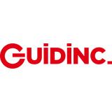 Guidinc.nl
