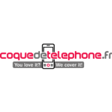 Coquedetelephone (FR)