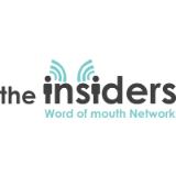 The Insiders: Nescafe Bio Gold