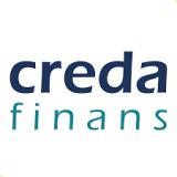 Creda Finans (NO)