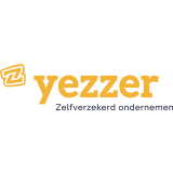 Yezzer AOV
