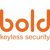 boldsmartlock.com