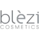 Blezi Cosmetics