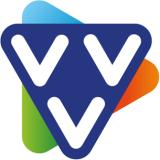 VVVCadeaukaarten.nl