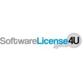 Softwarelicense4u.com