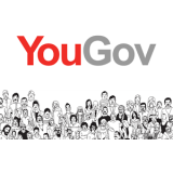 YouGov (US) - AfricanAmerican