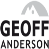 Geoff Anderson (INT)