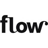 Flow + Vakantiebox