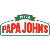 Klik hier voor de korting bij Papa John's NL