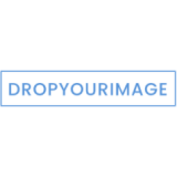 Dropyourimage.nl