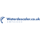 Waterdescaler (UK)