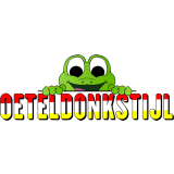 Oeteldonkstijl.nl