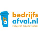 Bedrijfsafval.nl