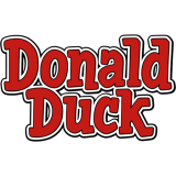 Donald Duck Always-on