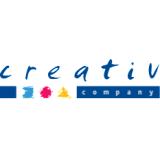 Klik hier voor de korting bij Creativ Company