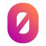 Bux Zero (Android & iOS) NL