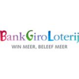 Klik hier voor de korting bij Bankgiro Loterij Lead