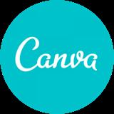 Canva (INT)