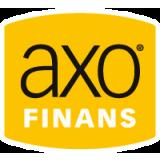Axo Finans (NO)