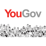 YouGov (UK) (Targeted)