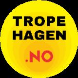 Tropehagen (NO)