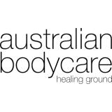 Australian Bodycare (NL)