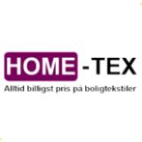 Home-Tex (NO)